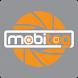 Mobitog by Mobitog.com