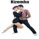 Musiek Kizomba by TecnoTematic