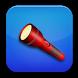 Den pin - flash light by TheMoonlight