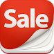 Weekly Sales, Deals & Coupons by Twicular, Inc.