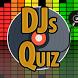 DJs Quiz by Gonai Radio