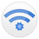 Wifi Scheduler PRO by Webclues Infotech