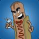 Wienergram Lite by Wienergram Holdings LLC