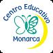 Centro Educativo Monarca by Airefon Móvil