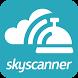 Skyscanner Hotels by Skyscanner Ltd