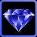 Diamond Slot Machine by Thrasheri