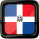 Radio Dominican Republic - Dominican Radios by Offline - Aplicaciones Gratis en Internet S8 Apps