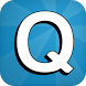 Duel Quiz by FEO Media AB