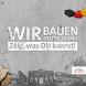 Wir bauen Deutschland by Saint-Gobain Building Distribution Deutschland