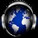 SANTIDAD RADIO ORG by Comunikados