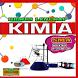 Rumus Lengkap Kimia SMA by aproapp