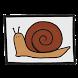 Raising Snail