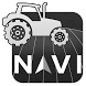 Agro Office Navi by MicroAccount