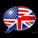 اختبار مستوى اللغة الانجليزية by Solution Tab