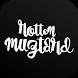Rotten Muztard by KUBO S.A.S