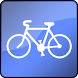 Bike Info - Velib , Velo'V ,.. by KSThink