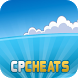 Cheats for Club Penguin by iCPblog