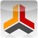 PowerTrader by Currency Trading