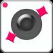 Pro kirakira+ Camera Glitter Twinkle effect Advice by Developers Inc