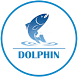 DOLPHIN1 by AmirTelecom communication