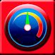 Car Performance Meter PRO by Javier Asensi App´s