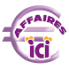 Affaires ICI by INTERSTICE SARL