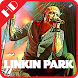 Best Of Linkin Park Songs