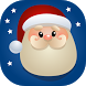 Santa - Christmas Delivery by Gaucho Games