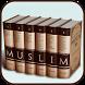 Hadist Shahih Muslim Terjemah by Guide Studio+