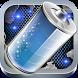 Battery Saver & Speed Booster by KuKu Studio