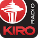 KIRO Radio by Bonneville International