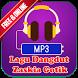 Lagu Zaskia Gotik Lengkap by Janoko Pub
