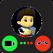 Ryder Patrol Video Call Prank by OMPRENKDEV