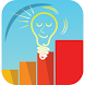 Support Me - Motivational and Inspirational Quotes by Sea Sector Apps
