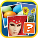 4 Pics 1 Word: Impossible Game by SGG Entertainment