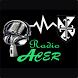 Radio Acer Comarapa by SISTEMAS ANDINOS