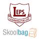 Lavington East PS by Skoolbag