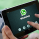 Guide for whatsapp tablets by amrdb