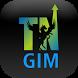 Tamil Nadu GIM by Abbacus Tech India Pvt. Ltd.