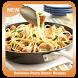 Delicious Pasta Dinner Recipes