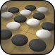 Gomoku V+ by ZingMagic Limited