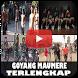 Lagu Goyang Maumere Terlengkap by akbarifqydev