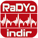 Radyo indir by Almimedya