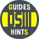 Guide.DarkSouls3 by GameGuides.Online
