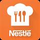n-Receitas Nestlé by NESTLÉ
