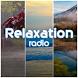Relaxation Radio