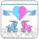 Horoscope ideal Compatibility by MaksDenis