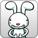 Infinite Whack-A-Bunny by Long Bunny Lab