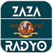 ZAZA RADYO by REFFAZUM