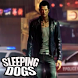 New Sleeping Dogs Tips by nineteen